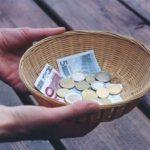 Soyons inventifs! Certains membres prennent des initiatives en versant le profit de récoltes de fonds à Ayud'Art : cadeaux d'anniversaire, quêtes de mariages...