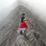 La situation géographique de Cima, à Cieneguilla dans un district écologique, permet aussi de réaliser de belles marches à pied aux alentours du centre, de gravir la montagne aussi.