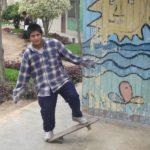Selon les moyens économiques de Cima, les donations reçues et les compétences particulières de certains volontaires, les jeunes peuvent aussi pratiquer de nombreux sports tels que le skate board,
