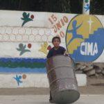 CIMA trie l'ensemble de ses déchets
