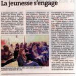 Est Republicain decembre 2012