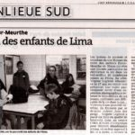 Est republicain 17.11.12