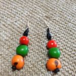 boucles-d-oreille-boucles-acai-rouge-vert-orange-1184613-fotos-colliers--082-a3979_570x0.v2