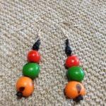 boucles-d-oreille-boucles-acai-rouge-vert-orange-1184613-fotos-colliers--082-a3979_570x0.v2