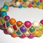 bracelets-graines-fil-nylon-coulissant-perou.v2