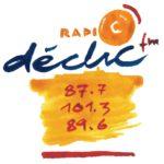 Radio déclic a beaucoup aidé humainement : prêt de matériel, formation radio, diffusion régulière de reportage sur CIMA. http://www.radiodeclic.fr/