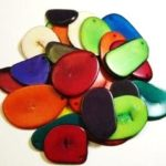 direct-import-perles-tagua-pas-cher.v2