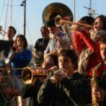 13 étudiants issus de l'Ecole Centrale de Marseille