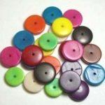 perles-tagua-pas-cher-importateur-solidaire.v2